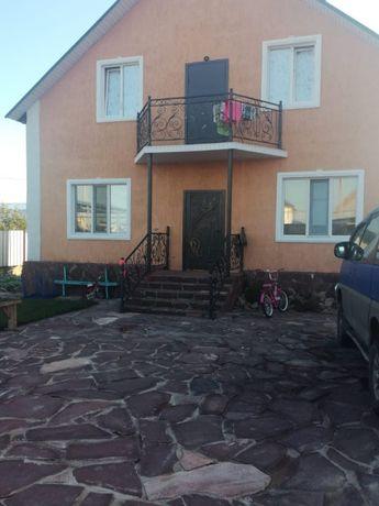 Продается срочно дом в Коянкусе