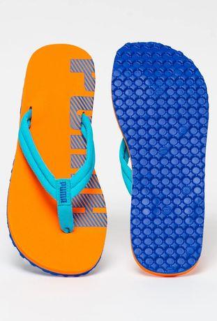 Papuci Puma - Originali,Noi - Nr.41-42-43