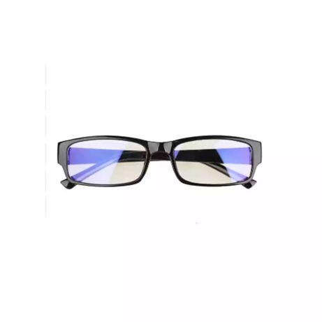 Очила с ултравиолетова защита за компютър