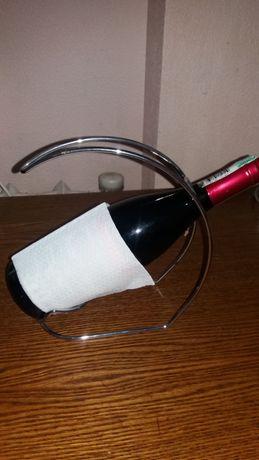 Подставка для розлива бутылок