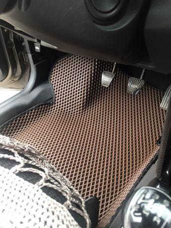 Производство EVA ковров. Ковер, коврик, Коврики, евро коврик, ева