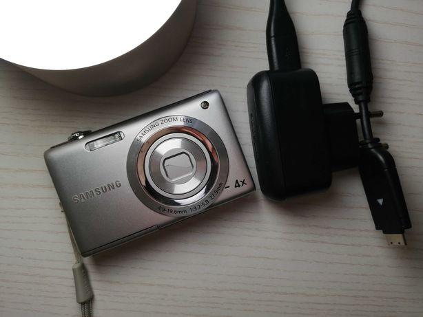 Продам фотоаппарат в отличном состоянии