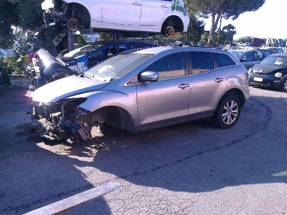 огледала,огледало за Mazda CX-7