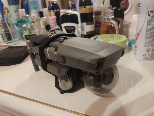 Продам дрон Mavic 2 zoom в идеальном состоянии. Срочно нужны деньги.