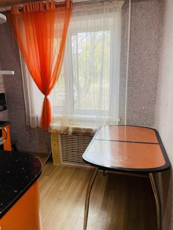 Сдам 2-комн квартиру в центре города