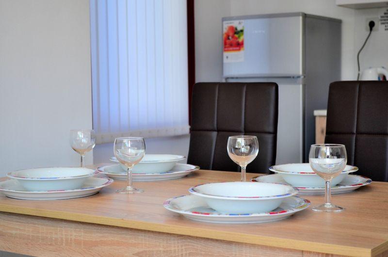 Central Apartment 2 ! Супер Център, Ст. Загора, Нощувки гр. Стара Загора - image 1