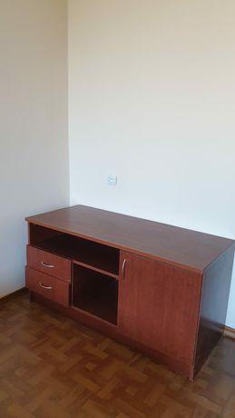 Письменный стол 11000тг