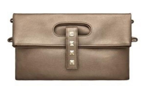 Нови Дамски Чанти от Avon