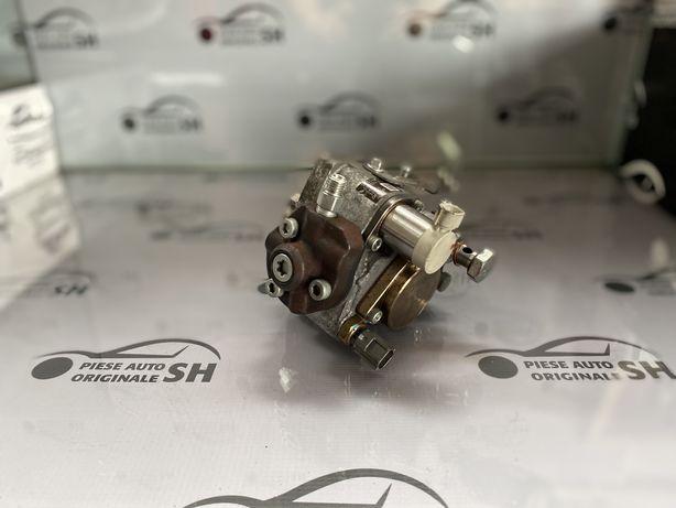 Pompa inalte inalta injectie Mitsubishi ASX 1,8 sau 2,2DI-D 4N13 2013