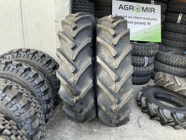 12.4-28 Galaxy Cauciucuri noi agricole de tractor livrare rapida