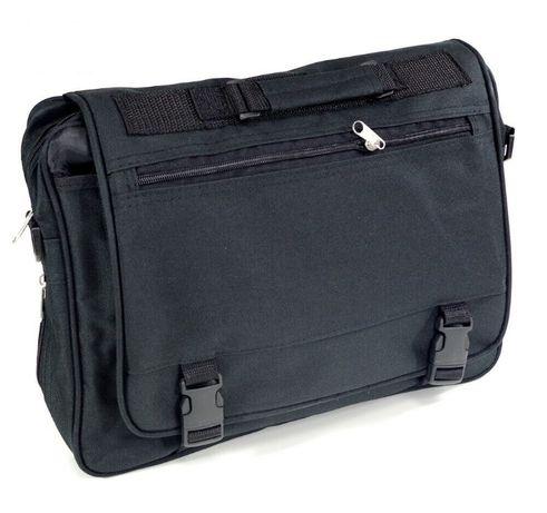 Бизнес чанта лаптоп 15,4