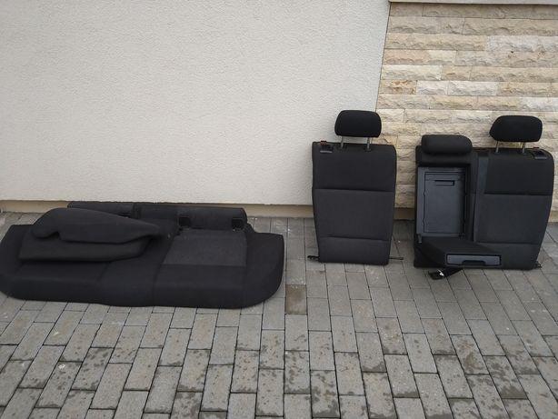 Vand bancheta rabatabila BMW E91 europa