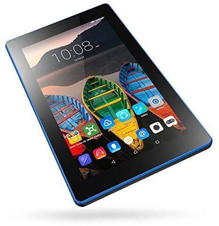 Tabletă Lenovo TAB3 7 Essential
