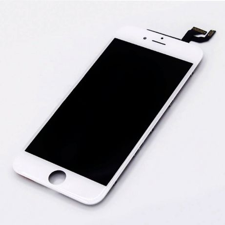 Display Iphone 6s Original Factura Garantie 6 luni montaj pe loc