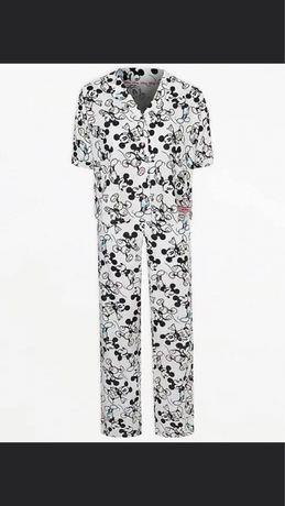 Pijama minnie mouse xs