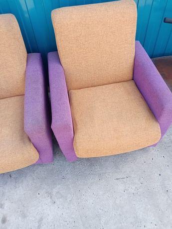Продам кресло в хорошем состоянии