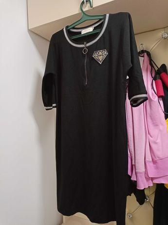 Платья көйлек платье