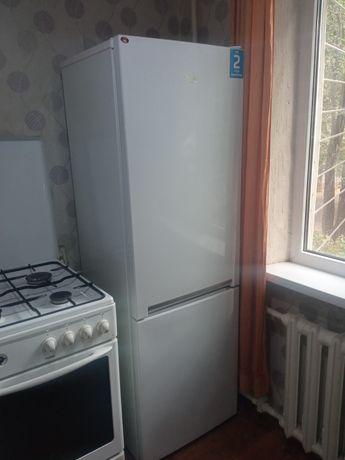 Продается холодильник, СРОЧНО торг
