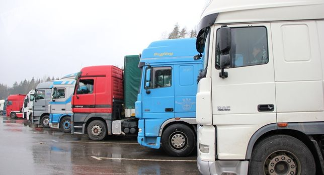 Грузоперевозки Казахстан-СНГ-Украина-Россия-Беларусь-Европа