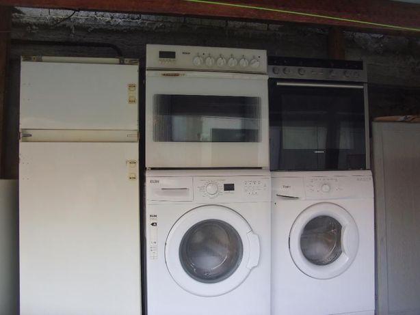 masina de spalat frigider baunekt //350 lei