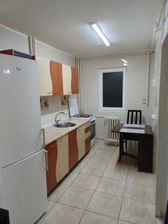 Apartament 2 camere Apusului