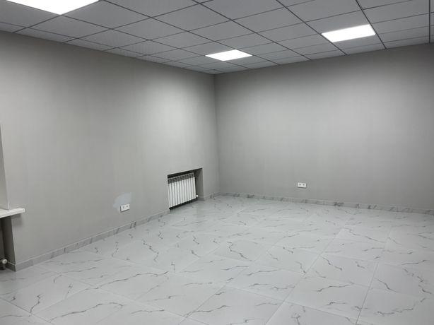Здается кабинеты и помещения
