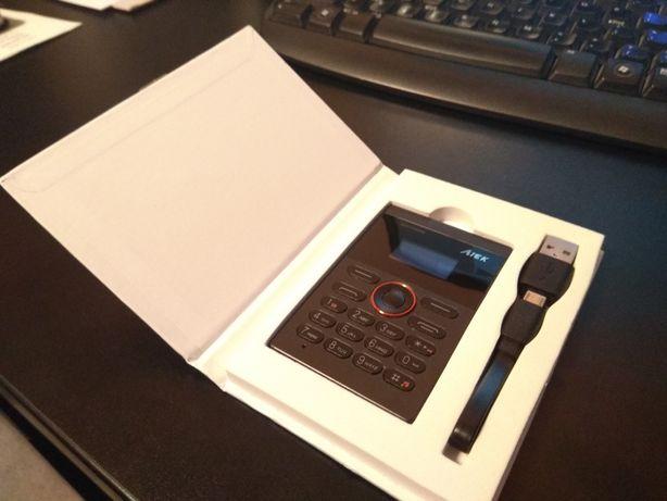 Mini Telefon AIEK
