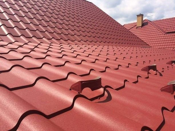 Realizare acoperisuri /Reparatii acoperisuri/Dulgherii
