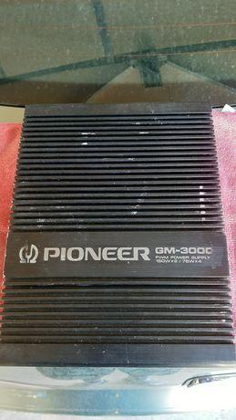 Amplificator Pioneer GM-3000