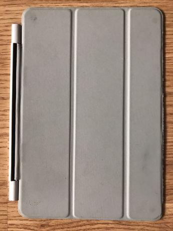 Husa protectie ecran Apple Ipad Mini