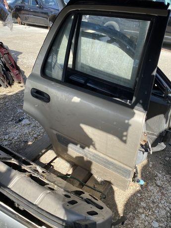 Задна дясна врата за Honda CR-V I 1998