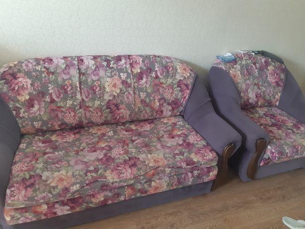 Продам мебель срочно
