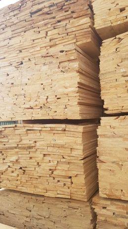 Depozit scandura, cherestea rasinoase, dulap si grinzi lemn