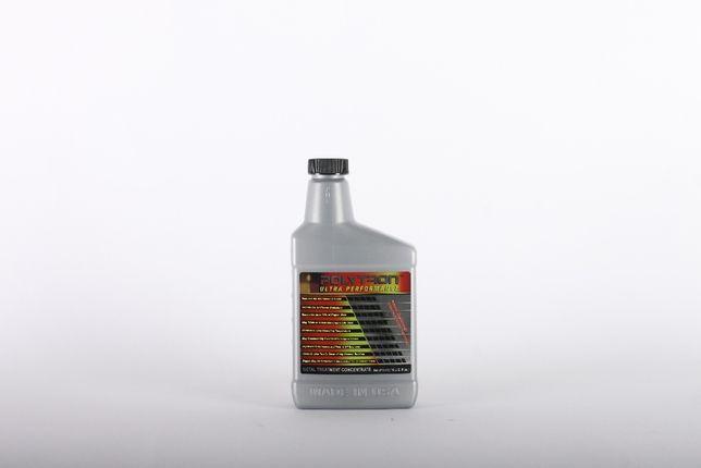 Polytron Tratament Pentru Motor 473ML sau 4L