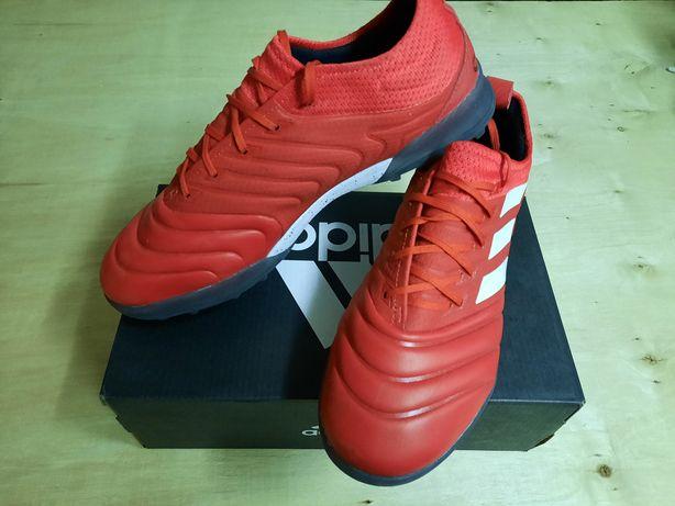 Сороконожки Adidas Copa20.1