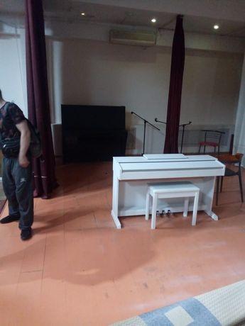 Профессиональная перевозка пианино грузчики професионалы