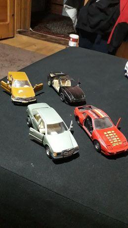Jucarii vechi de colectie anii ,/ mașini tabla anii 80 ,90.