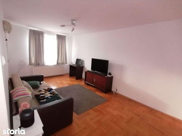 Apartament cu 3 camere 67,97 mp in zona Mosilor - str. Rovine