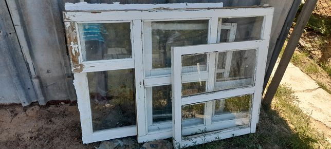 Окна и стекла бесплатно