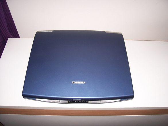 Toshiba Satellite S1900-102