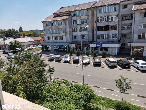 Vanzare Apartament 3 camere,in Galati, I.C.Frimu, Biserica Sf.Mina