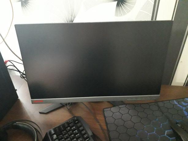 Продам монитор  Lenovo y25f 144hz