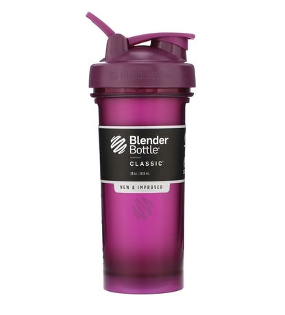 Шейкер Blender Bottle, Sandesa