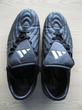 Спортни обувки ''Адидас''