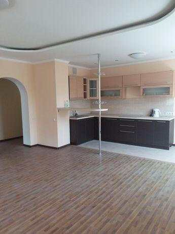 2 комнатную квартиру Жетысу3,д.53