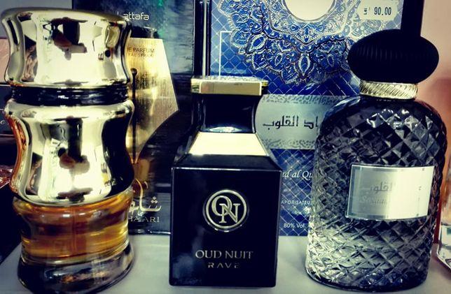 Parfum Lattafa EN GROS Aromele de luxoase din Dubai