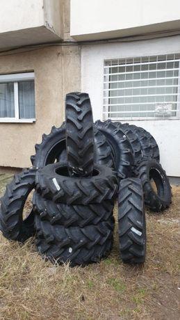 8-16 echivalent 8.00-16 anvelope noi tractor garantie si livrare rapid