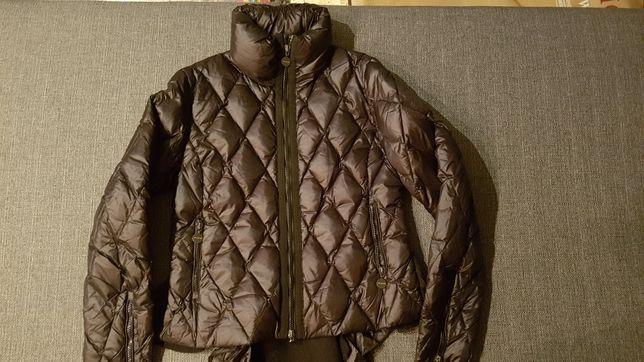 Продам куртку Evona, размер 44
