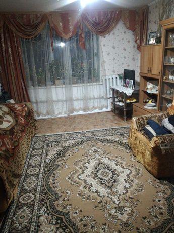 Квартира п.Габидена Мустафина