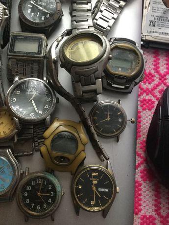 Ceasurii,diferite modele